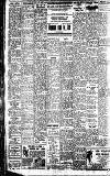 Drogheda Argus and Leinster Journal Saturday 15 November 1947 Page 4