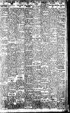 Drogheda Argus and Leinster Journal Saturday 15 November 1947 Page 5