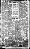 Drogheda Argus and Leinster Journal Saturday 15 November 1947 Page 6