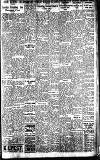 Drogheda Argus and Leinster Journal Saturday 15 November 1947 Page 7