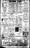 Drogheda Argus and Leinster Journal Saturday 15 November 1947 Page 8