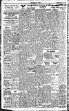 Page 2 BALES BY GAVIN LOW, LTD. BALBRIGGAN LIVE STOOK SALE ON MONDAY NEXT at 12 Noun GAVIN LOW, LTD.,