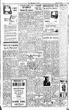 Drogheda Argus and Leinster Journal Saturday 11 February 1950 Page 2