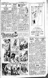 Drogheda Argus and Leinster Journal Saturday 11 February 1950 Page 3