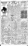 Drogheda Argus and Leinster Journal Saturday 11 February 1950 Page 4