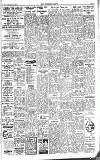 Drogheda Argus and Leinster Journal Saturday 11 February 1950 Page 5