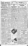 Drogheda Argus and Leinster Journal Saturday 11 February 1950 Page 6