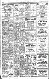 Drogheda Argus and Leinster Journal Saturday 11 February 1950 Page 8