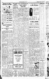 Drogheda Argus and Leinster Journal Saturday 25 February 1950 Page 2