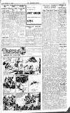 Drogheda Argus and Leinster Journal Saturday 25 February 1950 Page 3