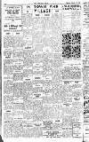 Drogheda Argus and Leinster Journal Saturday 25 February 1950 Page 4