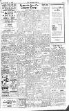 Drogheda Argus and Leinster Journal Saturday 25 February 1950 Page 5