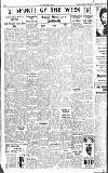 Drogheda Argus and Leinster Journal Saturday 25 February 1950 Page 6
