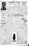 Drogheda Argus and Leinster Journal Saturday 25 February 1950 Page 7