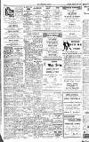 Drogheda Argus and Leinster Journal Saturday 25 February 1950 Page 8