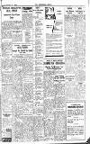 Drogheda Argus and Leinster Journal Saturday 25 February 1950 Page 9