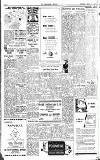 Drogheda Argus and Leinster Journal Saturday 04 March 1950 Page 2