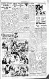 Drogheda Argus and Leinster Journal Saturday 04 March 1950 Page 3