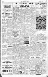 Drogheda Argus and Leinster Journal Saturday 04 March 1950 Page 4