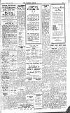 Drogheda Argus and Leinster Journal Saturday 04 March 1950 Page 5