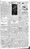 Drogheda Argus and Leinster Journal Saturday 04 March 1950 Page 7