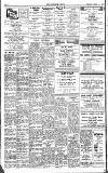 Drogheda Argus and Leinster Journal Saturday 04 March 1950 Page 8
