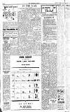 Drogheda Argus and Leinster Journal Saturday 01 April 1950 Page 2