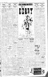 Drogheda Argus and Leinster Journal Saturday 01 April 1950 Page 3