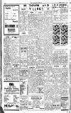 Drogheda Argus and Leinster Journal Saturday 01 April 1950 Page 4