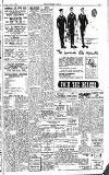 Drogheda Argus and Leinster Journal Saturday 01 April 1950 Page 5