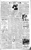 Drogheda Argus and Leinster Journal Saturday 01 April 1950 Page 7
