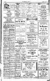Drogheda Argus and Leinster Journal Saturday 01 April 1950 Page 8
