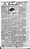 Drogheda Argus and Leinster Journal Saturday 03 June 1950 Page 2