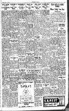 Drogheda Argus and Leinster Journal Saturday 03 June 1950 Page 3