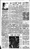 Drogheda Argus and Leinster Journal Saturday 03 June 1950 Page 4
