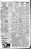 Drogheda Argus and Leinster Journal Saturday 03 June 1950 Page 5