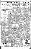 Drogheda Argus and Leinster Journal Saturday 03 June 1950 Page 6