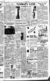 Drogheda Argus and Leinster Journal Saturday 03 June 1950 Page 7