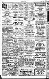 Drogheda Argus and Leinster Journal Saturday 03 June 1950 Page 8