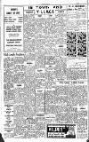 Saturday, july 22 , 1950,