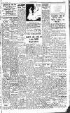 Saturday, September 2, 1950, BALBRIGGAN LIVE STOCK SALE EVERY MONDAY at 12 neon GAVIN LOW, LTD., M.1.A.A., Auctioneers, St. PRUSSIA
