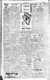 Drogheda Argus and Leinster Journal Saturday 16 September 1950 Page 2