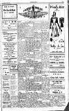 Drogheda Argus and Leinster Journal Saturday 16 September 1950 Page 3