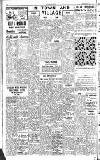 Drogheda Argus and Leinster Journal Saturday 16 September 1950 Page 4