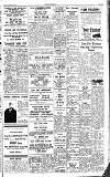 Drogheda Argus and Leinster Journal Saturday 16 September 1950 Page 5