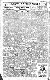 Drogheda Argus and Leinster Journal Saturday 16 September 1950 Page 6