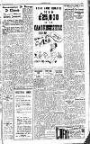Drogheda Argus and Leinster Journal Saturday 16 September 1950 Page 7