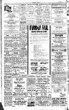 Drogheda Argus and Leinster Journal Saturday 16 September 1950 Page 8
