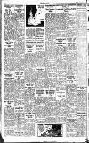 Drogheda Argus and Leinster Journal Saturday 23 September 1950 Page 2