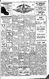 Drogheda Argus and Leinster Journal Saturday 23 September 1950 Page 3